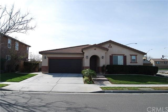 13191 Nordland Drive, Eastvale, CA 92880 (#RS19035657) :: RE/MAX Innovations -The Wilson Group