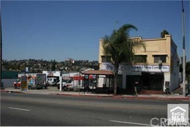 4245 Cesar E Chavez Avenue - Photo 1