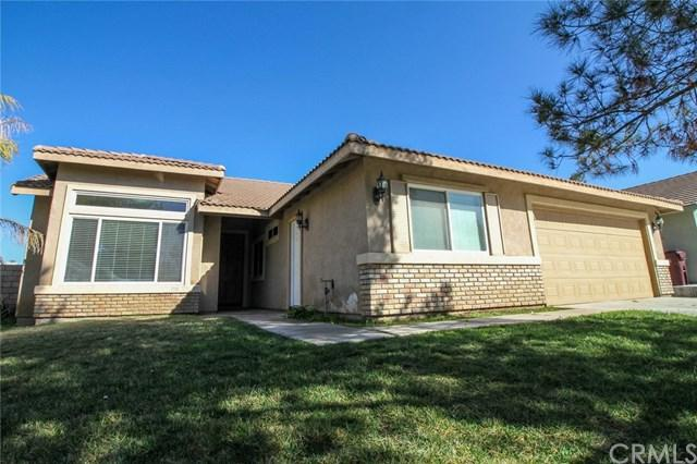 22911 Penasco Circle, Nuevo/Lakeview, CA 92567 (#SW19028490) :: The Marelly Group | Compass