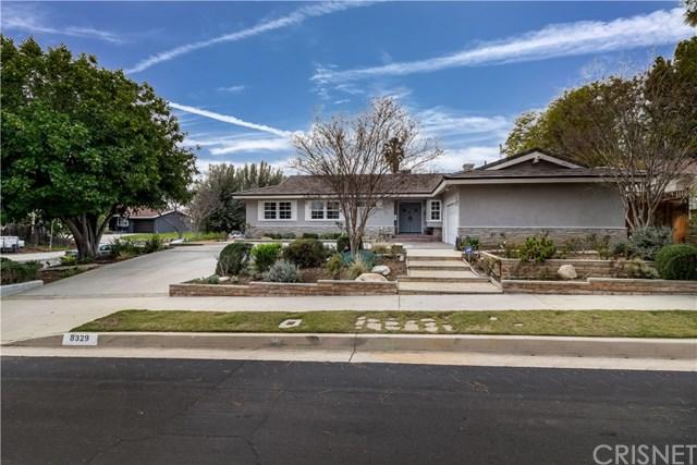 8329 Jason Avenue, West Hills, CA 91304 (#SR19035557) :: RE/MAX Innovations -The Wilson Group