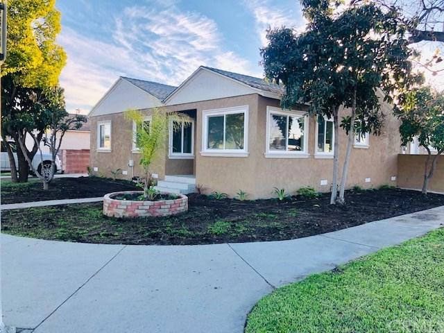 12203 Gard Avenue, Norwalk, CA 90650 (#SB19035622) :: McKee Real Estate Group Powered By Realty Masters & Associates