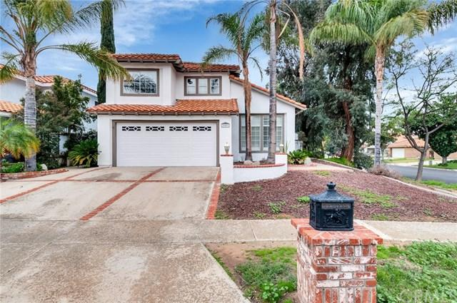 701 Mount Whitney Circle, Corona, CA 92879 (#IV19035311) :: McKee Real Estate Group Powered By Realty Masters & Associates