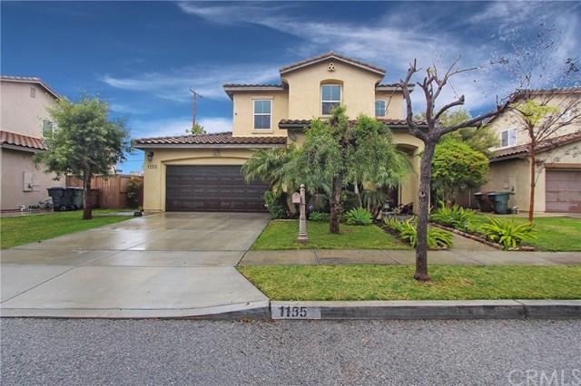 1155 N Ventura Street N, Anaheim, CA 92801 (#OC19035895) :: Zilver Realty Group