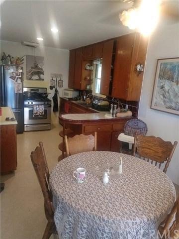 1164 Sunset Drive, Arroyo Grande, CA 93420 (#NS19035943) :: Pismo Beach Homes Team