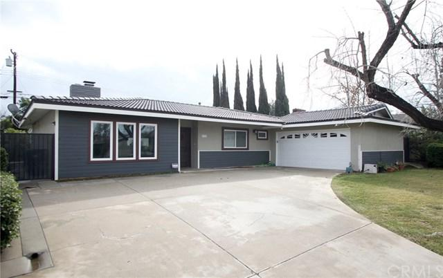 1318 Valeview Avenue, Glendora, CA 91740 (#AR19035963) :: The Ashley Cooper Team