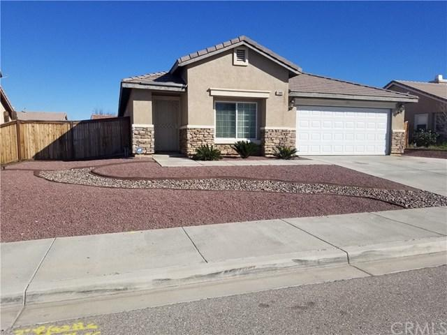 13805 Ashmont Street, Victorville, CA 92392 (#IV19035403) :: RE/MAX Innovations -The Wilson Group