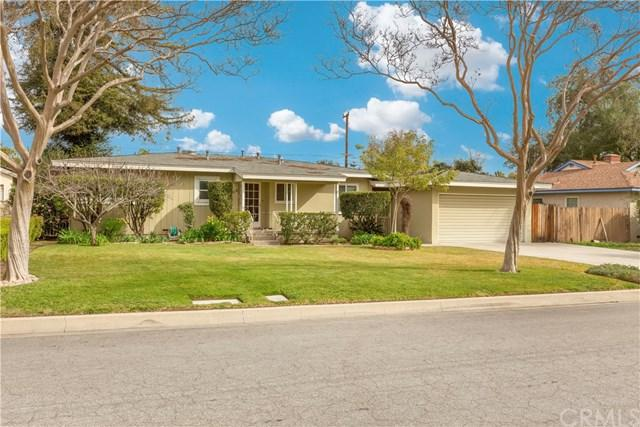 1900 Lee Avenue, Arcadia, CA 91006 (#WS19032464) :: RE/MAX Innovations -The Wilson Group