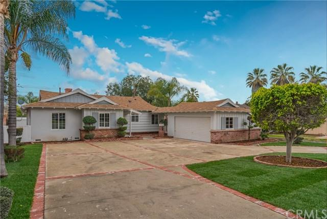 882 E Leadora Avenue, Glendora, CA 91741 (#CV19032835) :: The Ashley Cooper Team