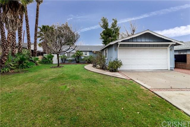 24033 Mobile Street, West Hills, CA 91307 (#SR19036036) :: RE/MAX Innovations -The Wilson Group