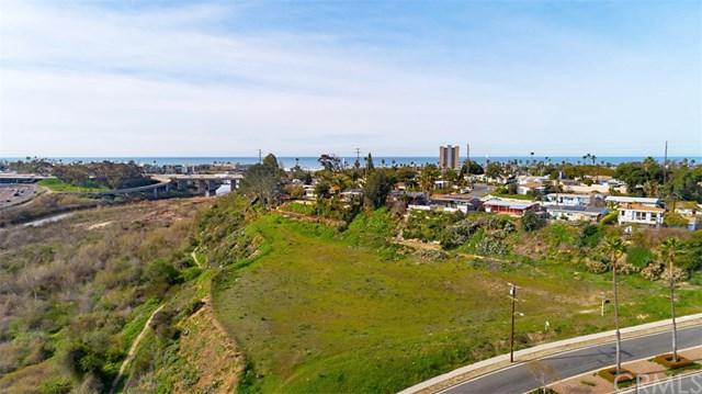 701-757 Capistrano Drive, Oceanside, CA 92058 (#OC19028944) :: Allison James Estates and Homes