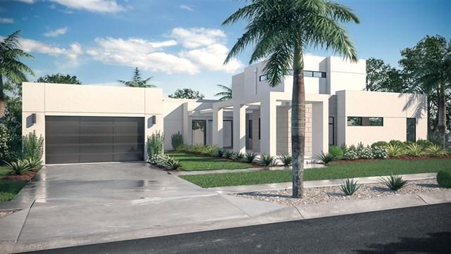 13706 Skyglitter Trails Lot 27, Plan 2A, San Diego, CA 92130 (#190008922) :: The Laffins Real Estate Team