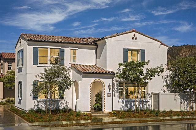 697 Gemstone Drive, San Marcos, CA 92078 (#190008907) :: The Houston Team | Compass