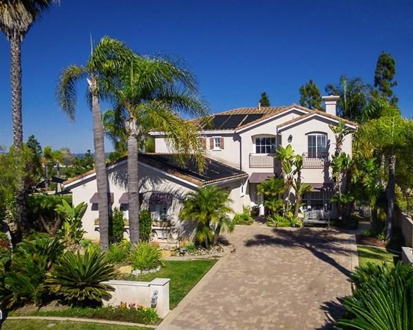 6714 Lemon Leaf Drive, Carlsbad, CA 92011 (#190008901) :: Beachside Realty