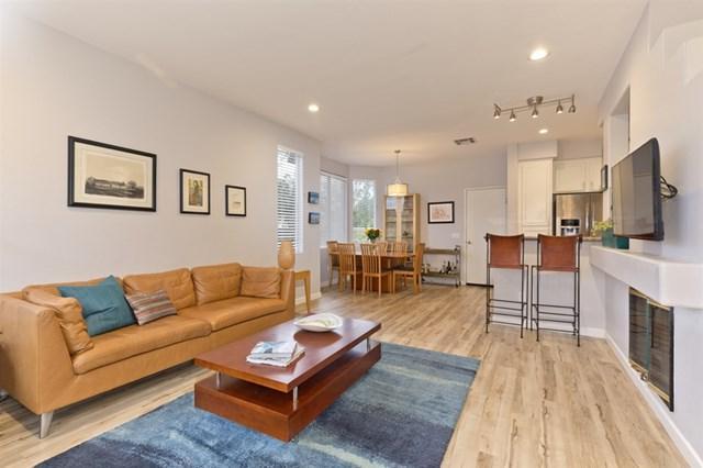 4104 Via Candidiz #96, San Diego, CA 92130 (#190008863) :: The Laffins Real Estate Team