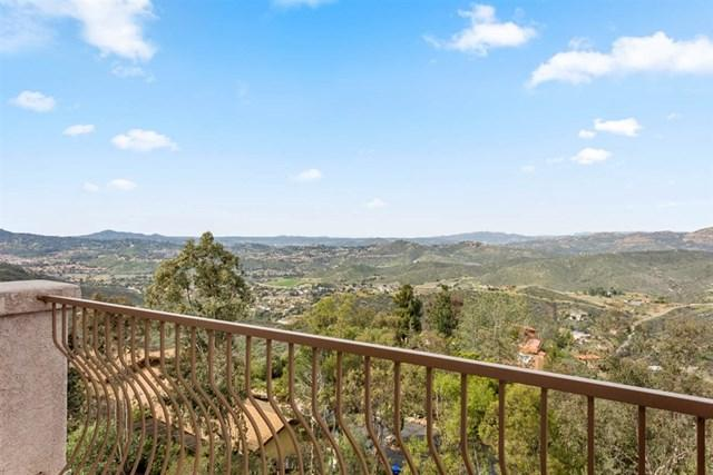 13748 Calle Del Sol, Jamul, CA 91935 (#190008852) :: Steele Canyon Realty