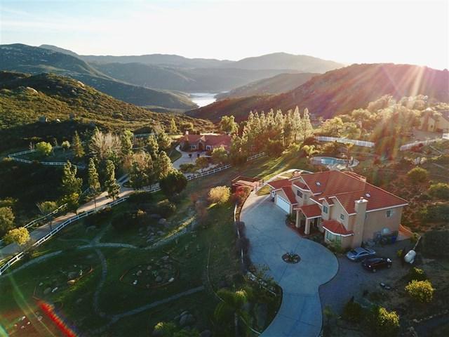 2852 Conestoga Ct., Alpine, CA 91901 (#190008848) :: The Najar Group