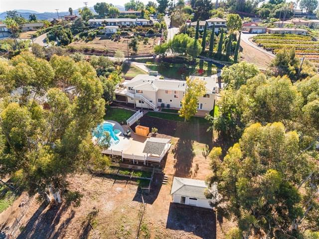 El Cajon, CA 92020 :: The Laffins Real Estate Team