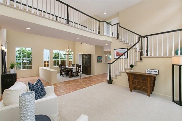 4349 Corte De La Fonda, San Diego, CA 92130 (#190008774) :: The Laffins Real Estate Team