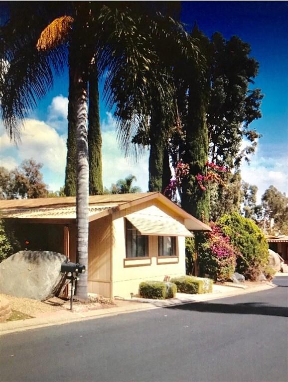 1751 Citracado Pkwy. #254, Escondido, CA 92029 (#190008771) :: The Laffins Real Estate Team