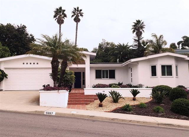 5667 Honors Dr, San Diego, CA 92122 (#190008754) :: The Najar Group