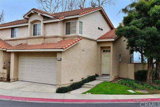 8845 Bayberry Drive #70, Rancho Cucamonga, CA 91730 (#CV19036040) :: RE/MAX Innovations -The Wilson Group