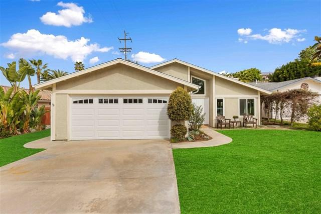 942 Windsor Creek Ct., Cardiff By The Sea, CA 92007 (#190008973) :: The Houston Team | Compass