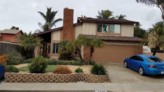 5686 Guincho Road, San Diego, CA 92124 (#190008958) :: The Laffins Real Estate Team