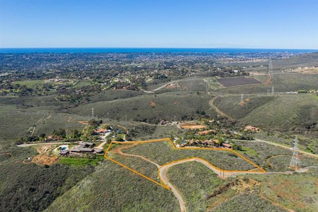 Fortuna Del Este, Encinitas, CA 92024 (#190008939) :: Beachside Realty