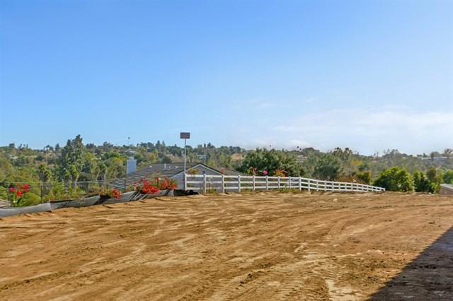 1412 Devin Dr, Fallbrook, CA 92028 (#190008937) :: The Laffins Real Estate Team