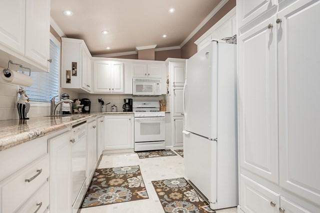9500 Harritt Rd Spc 289, Lakeside, CA 92040 (#190008929) :: The Laffins Real Estate Team