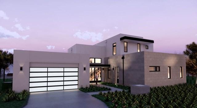 13701 Skyglitter Trails Lot 29, Plan 3A, San Diego, CA 92130 (#190008926) :: The Laffins Real Estate Team