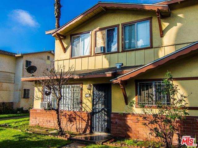 24 S Paradise, Carson, CA 90745 (#19433402) :: RE/MAX Innovations -The Wilson Group