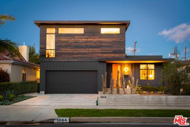 3664 May Street, Los Angeles (City), CA 90066 (#19433862) :: PLG Estates