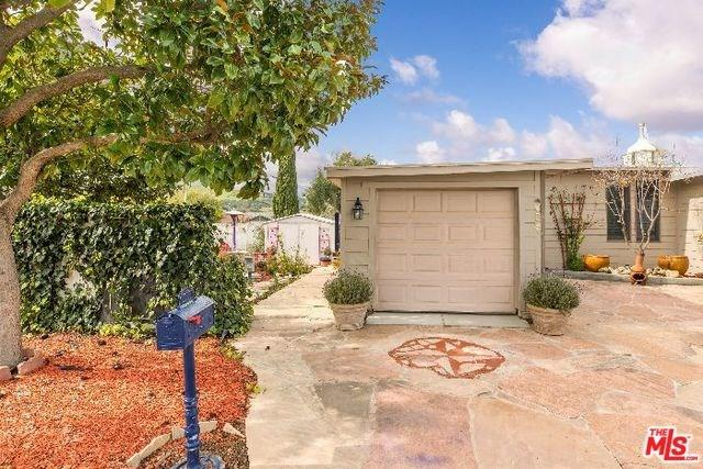 355 Pacific Street, Santa Maria, CA 93455 (#19434432) :: The Laffins Real Estate Team
