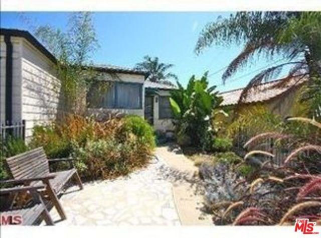 516 Neva Place, Los Angeles (City), CA 90042 (#19434708) :: Team Tami
