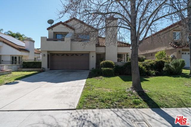 8 Willowbrook Lane, Pomona, CA 91766 (#19434710) :: Team Tami