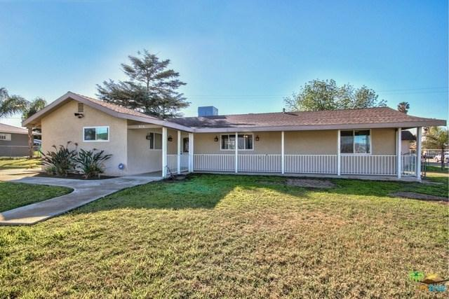 826 W Main Street, Riverside, CA 92507 (#19434260PS) :: McKee Real Estate Group Powered By Realty Masters & Associates