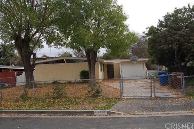 17438 Villa Park Street, La Puente, CA 91744 (#SR19036080) :: RE/MAX Masters