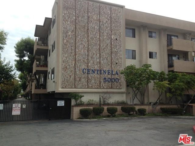 5000 S Centinela Avenue #224, Los Angeles (City), CA 90066 (#19434032) :: PLG Estates