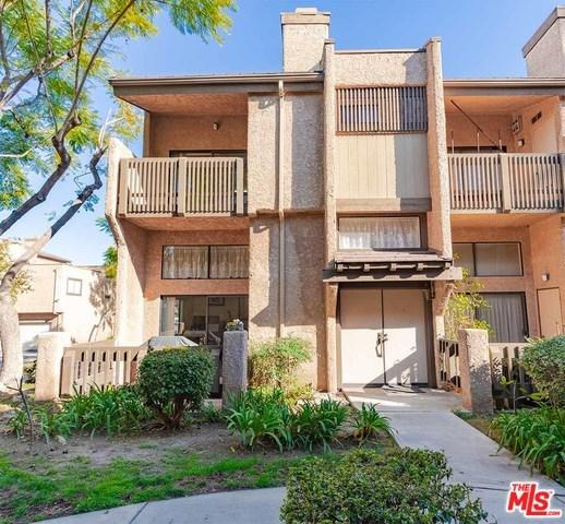1111 Sheila Court, Montebello, CA 90640 (#19435140) :: RE/MAX Innovations -The Wilson Group