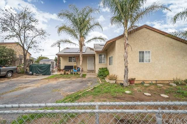 6379 Rathke Drive, Riverside, CA 92509 (#EV19034013) :: The Marelly Group | Compass