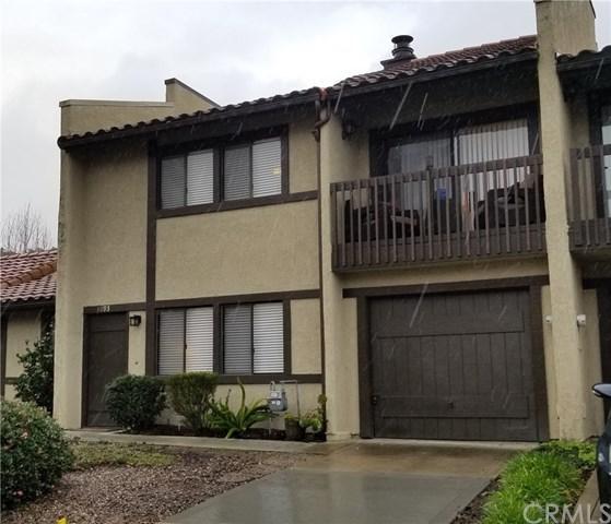 1093 Grieb Drive, Arroyo Grande, CA 93420 (#PI19036096) :: Pismo Beach Homes Team