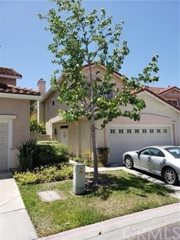 9471 Compass Point Drive S, Mira Mesa, CA 92126 (#RS19025473) :: The Laffins Real Estate Team