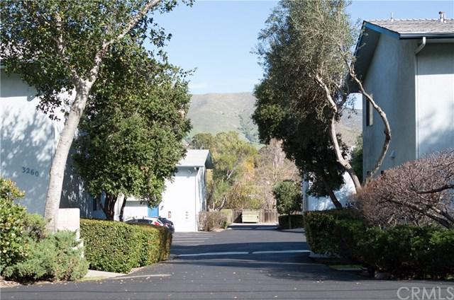 3260 Rockview Place, San Luis Obispo, CA 93401 (#SW19035959) :: Pismo Beach Homes Team