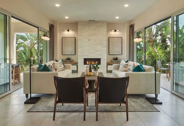 5453 Seaside Cypress Trail Terraza 21, San Diego, CA 92130 (#190009022) :: The Laffins Real Estate Team
