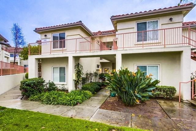 540 Ribbon Beach Way #294, Oceanside, CA 92058 (#190009019) :: The Laffins Real Estate Team