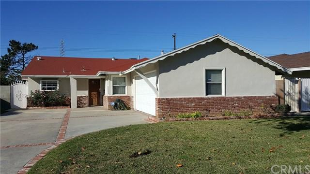 19209 Reinhart Avenue, Carson, CA 90746 (#SB19036160) :: RE/MAX Innovations -The Wilson Group