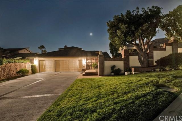 5509 E Crest De Ville Avenue E, Orange, CA 92867 (#PW19026588) :: Allison James Estates and Homes