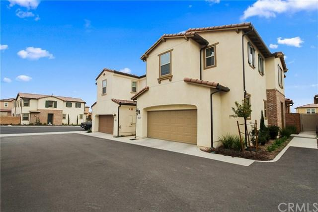 2975 Villa Catalonia Circle, Corona, CA 92881 (#PW19036093) :: McKee Real Estate Group Powered By Realty Masters & Associates