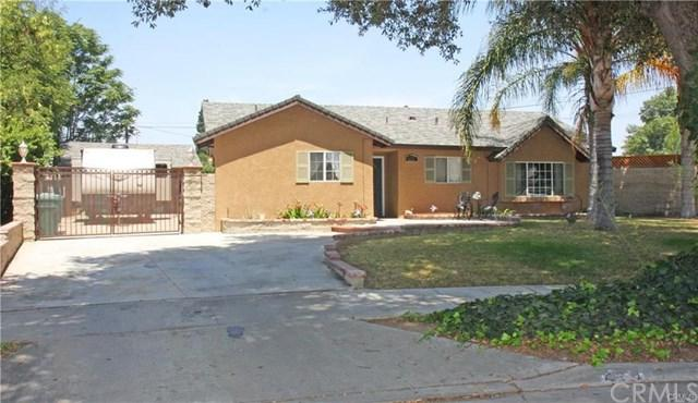 6221 Sheridan Court, Riverside, CA 92504 (#DW19020111) :: McKee Real Estate Group Powered By Realty Masters & Associates